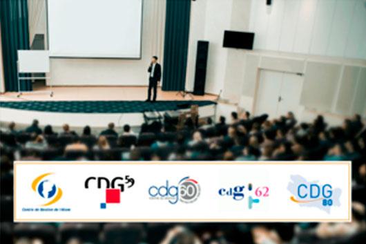 Conférence Régionale pour l
